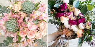 10 mother u0027s day flower delivery services online beautiful