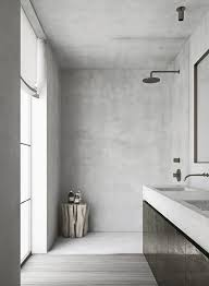 Minosa Bathroom Design Of The Year 2016 Hia Nsw Housing by Life On Sundays U2026 Pinteres U2026