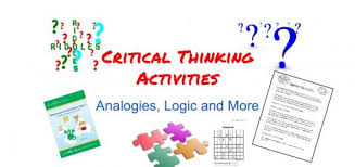Aqa critical thinking past papers   reportz    web fc  com Visible Thinking in the PYP Aea critical thinking past papers