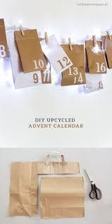 110 best calendaris d u0027advent images on pinterest advent