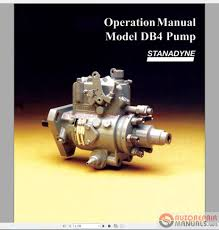 86 yale mpb040 lift truck parts manual 12 volt 400 watt