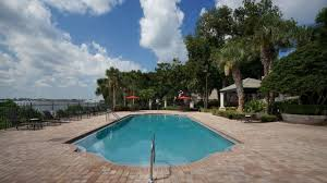 20 best apartments for rent in clearwater fl from 660
