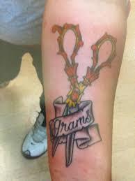 amarillo tx tattoo shop tattoo parlor 79109 sugar daddy u0027s tattoo