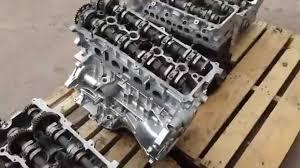 used lexus tacoma remanufactured japanese engines for toyota highlander toyota