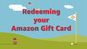 sell your gift card online help redeem a gift card