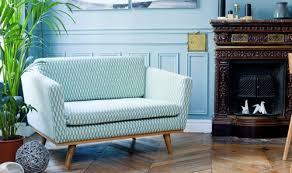 petit canape 2 places les petits canapés dans la déco salons living rooms and canapés
