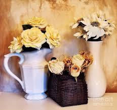 Flowers And Friends - flowers and friends flower inspiration