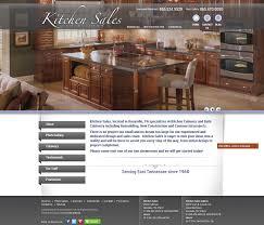 portfolio web design knoxweb