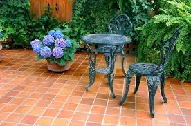 Patio Furniture Buying Guide by Your Outdoor Furniture Buying Guide Directbuy