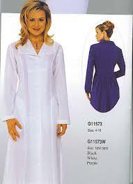 usher suits group uniforms usher uniforms woman suits women