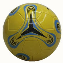 cheap soccer balls wholesale soccer suppliers alibaba