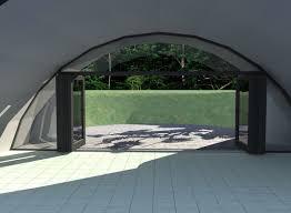 download eco friendly house design homecrack com