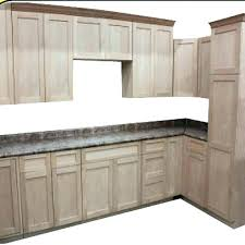 cliq kitchen cabinets reviews cliq studios cabinet reviews kitchen cabinets reviews cabinets