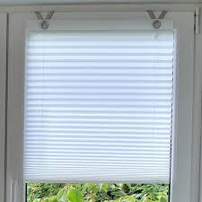 blind u0026 curtain cut to fit blinds menards ohio menards window