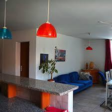 louer une chambre location de chambre à lausanne la ferme du désert