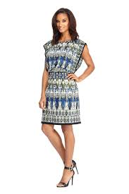 dresses on clearance maggy london