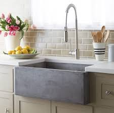 where to buy kitchen faucet kitchen beautiful contemporary kitchen faucets where to buy
