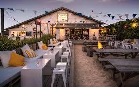 restaurant anglet chambre d amour the house restaurant après plage ouvert d avril à décembre