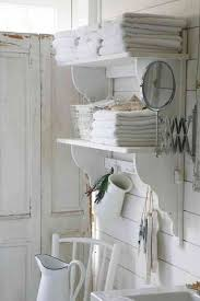 martha stewart bathroom ideas martha stewart bathroom home designs idea