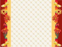 flower wallpaper border 11 wide wallpaper hdflowerwallpaper com