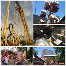 Six Flags Promo Code 2015 Flags Over Texas Coupon Code