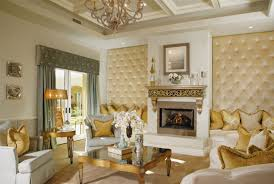 luxury living room luxury living rooms 31 exles of decorating them