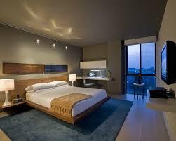 modele de chambre a coucher modele de chambre idées décoration intérieure farik us