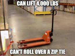 Warehouse Meme - funny memes on twitter warehouse workers know this too well lol