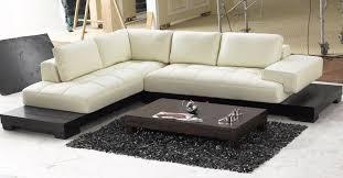 Midcentury Leather Sofa Mid Century Modern Leather Sofa U2014 Biblio Homes Best Modern