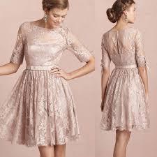 dresses for wedding best dresses for wedding all women dresses