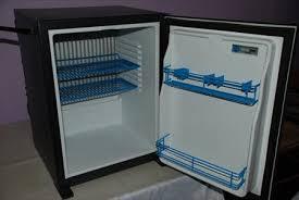 frigo pour chambre mini bar de chambre d hôtel asofrio à 35 86000 poitiers