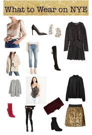 what to wear for new year easy new year s ideas wishes reality