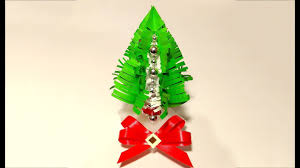 easy paper new year tree diy tree ideas for