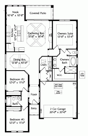 how to get floor plans floor plan for my house images of plans design simple home in
