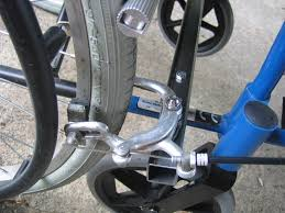 dising chair whin rims the bicycle voilliov