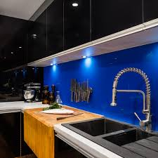 kitchen shoot for freedom kitchens u2014 steve back photography