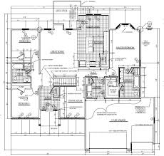home builder floor plans new construction byard home builders best realty of edgerton