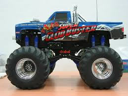 new to r c hobby tamiya super clod buster evolve rc lovers