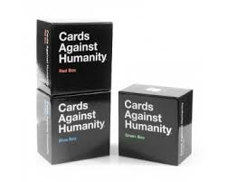 where can you buy cards against humanity cheap cards against humanity online store australia