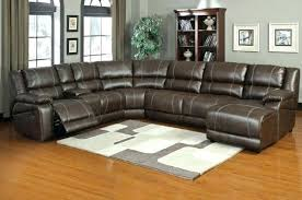 Leather Sectional Sleeper Sofa With Chaise Sectional Sleeper Sofas With Chaise Euprera2009