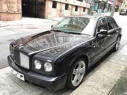 bentley azure 2009 gp motors ltd bentley arnage rl