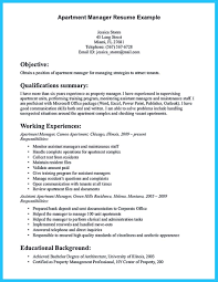 example resume stay at home mom professional resumes sample online