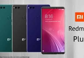 Xiaomi Indonesia 22 Februari Xiaomi Redmi 5 Dan 5 Plus Mulai Beredar Di Indonesia