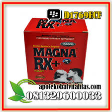 agen magna rx yogyakarta obat pembesar penis magna rx plus
