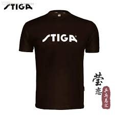 Tiga Ping Pong Table by Wholesale Wholesale Original Stiga Table Tennis Short Sleeve