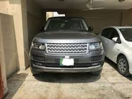 for sale in pakistan range rover cars for sale in pakistan verified car ads pakwheels