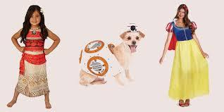 100 disney costumes best disney costumes for