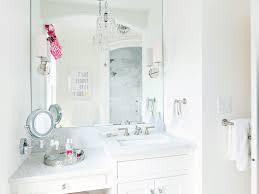 bathroom elegant small bathrooms small toilet small sink