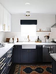 tuscan style kitchen cabinets kitchen kitchen renovation ideas kitchen cabinet design brown