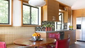 modern vintage kitchen window treatment ideas tags kitchen